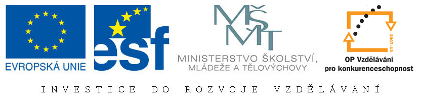 https://www.ssremesel.cz/media/SOUBORY%20TEXTOVE/PROJEKTY/trendy2/logo%20projekt.jpg