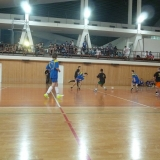 Futsal okres