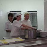 obrázky KP, kuchyň,   005 (Medium)
