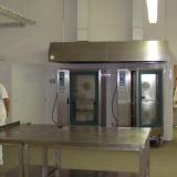 obrázky KP, kuchyň,   008 (Medium)