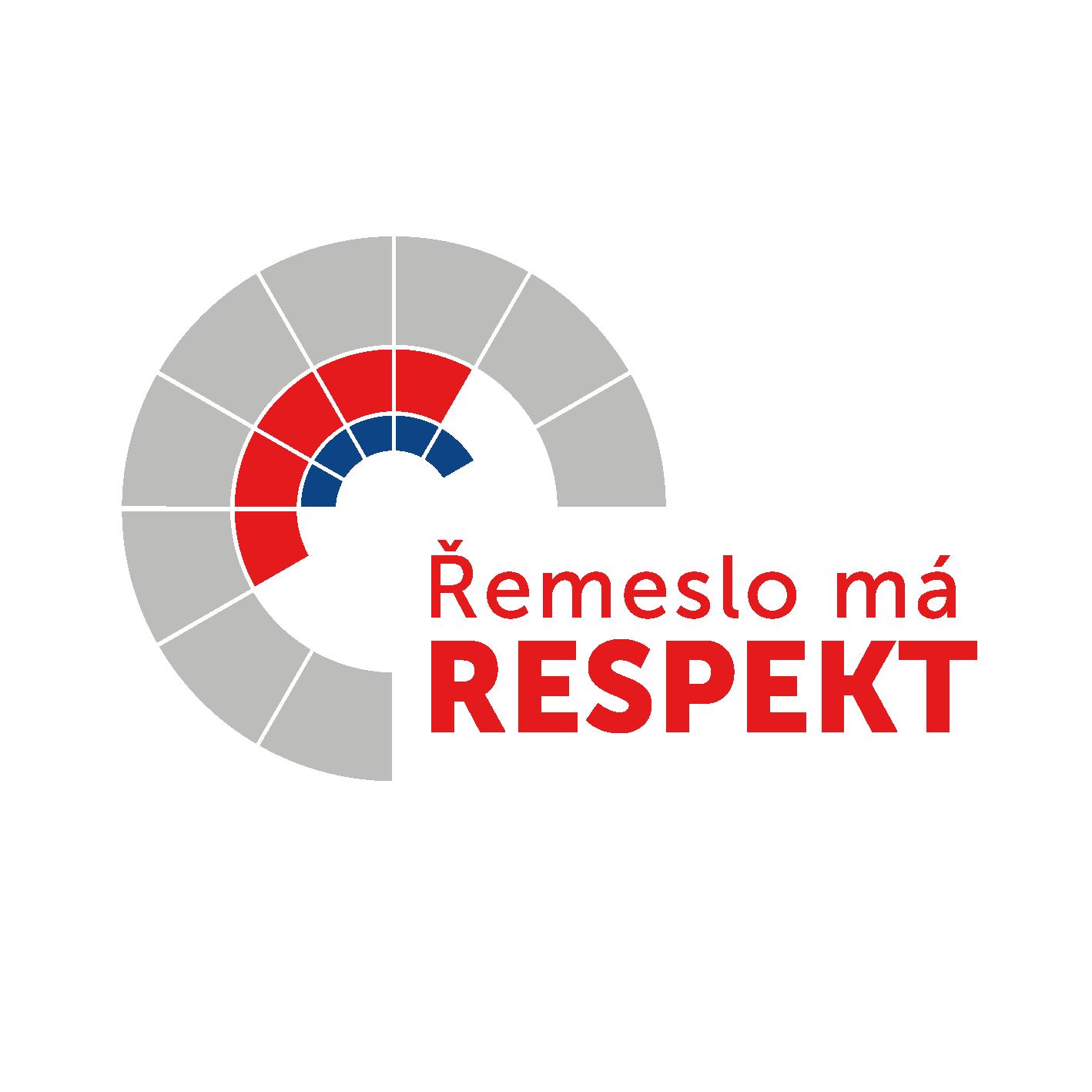 MSK - Řemeslo má respekt